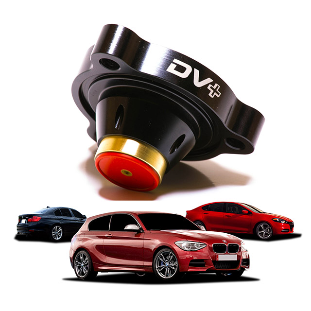 DV Plus T9356 Car and Product Comp 1